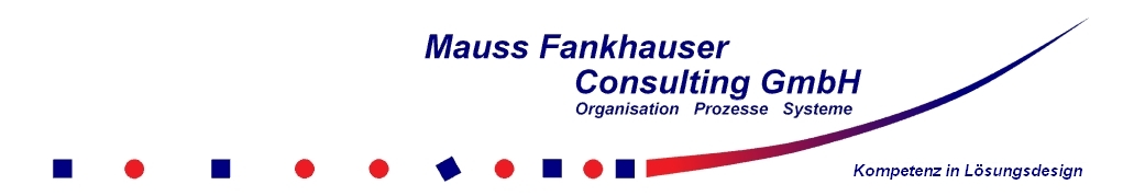 Mauss Fankhauser Consulting GmbH